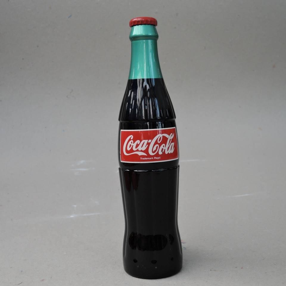 coca cola køb